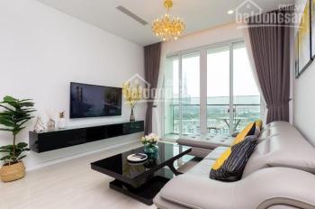 Nhà đang kinh doanh trệt 1 lầu, MT đường 8m Dương Đình Hội, Tăng Nhơn Phú A, 7.2x32m, CN thổ 315 m2