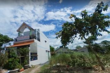 Bán đất ngay Five Star Eco City, MT Đinh Đức Thiện, Long An, chỉ 1tỷ/nền, sổ hồng riêng, 0938852059