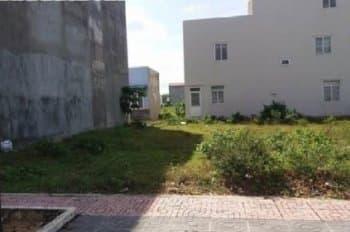 Bán đất KDC Vĩnh Phú 2, thành phố Thuận An, Bình Dương, SHR, giá: 1.35 tỷ/85m2. LH 0914439632