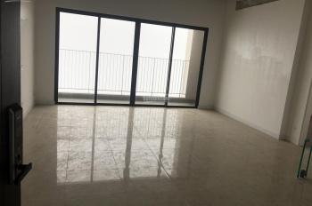 Vinhomes D'Capitale các căn hộ cắt lỗ từ 1 - 2 tỷ. LH: 0966495866