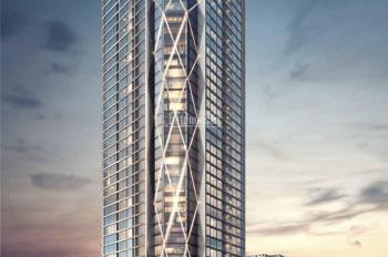 4,5 tỷ/căn chung cư cao cấp Summit Building 216 Trần Duy Hưng. Liên hện để mua nhà - 0335298197