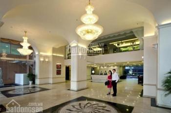 Trả trước 550 triệu nhận nhà sổ hồng, CH Hoàng Kim Thế Gia cách Đầm Sen 5p, 3PN, 2WC, tặng nội thất