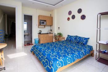 Chính chủ cho thuê căn hộ khép kín trong tòa nhà 5 tầng tại số 30A, ngõ 620, Lạc Long Quân, Tây Hồ