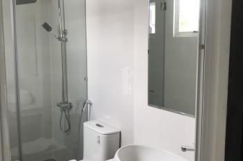 Nhà mới xây full nội thất khu 8 Phú Hoà, Thủ Dầu Một, Bình Dương