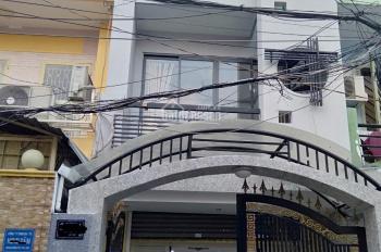 Bán nhà cách 2 căn ra mặt tiền đường Bùi Đình Túy, Phường 24, Quận Bình Thạnh