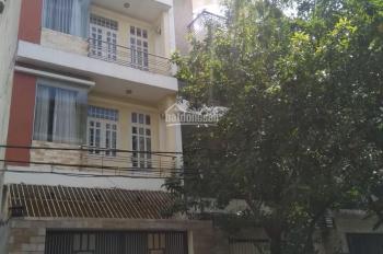 Cần bán gấp căn nhà HXH đường Số 11, Tăng Nhơn Phú B, 4x22m 2 lầu, giá 5,6 tỷ