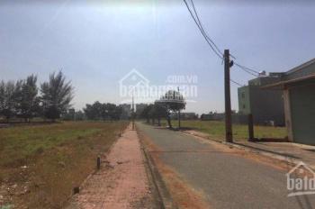 Hot! Bán gấp lô đất Long Phước, MT Long Thuận, Long Phước, Q9, giá từ 15tr/m2=100m2, 09014.73.014
