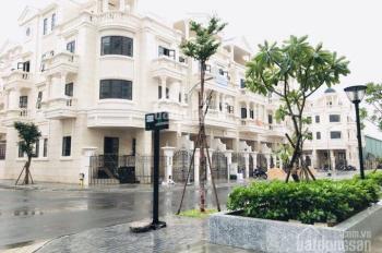 Kẹt tiền bán hồi vốn căn MT Nguyễn Văn Lượng, KDC Cityland Park Hill P. 10, giá 24 tỷ 600 triệu