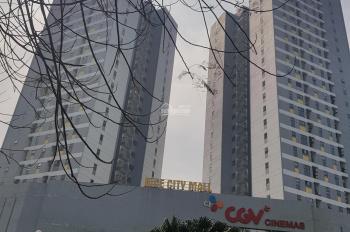 Cần bán căn hộ tầng 15 tòa trung Rice City tầng trung DT 67m2, 2 ngủ, nội thất đầy đủ