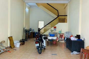 Nhà 3 lầu, MT Gia Phú, P1, Q. 6, DT: 5,3x17m, giá 22 tỷ TL