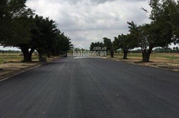 Hưng Thịnh mở bán đất nền sổ đỏ TP Biên Hòa, giá từ 10tr/m2, tặng vàng 9999, LH 0862218162
