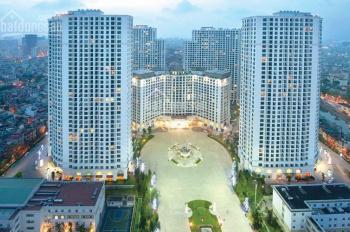 Chính chủ bán căn hộ Royal City R4A 3506 112m2, 2 PN full đồ, ban công Đông Nam. 094.287.9999