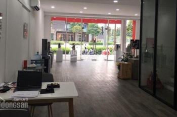 Khuyến mãi 2 tháng tiền thuê văn phòng trong tháng 3/2020, DT 47-110m2 số 68 Nguyễn Cơ Thạch, Q.2