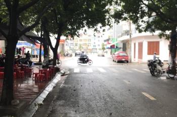 5.3 tỷ - Nhà đẹp mặt đường Cao Thắng - Kinh doanh rất tốt