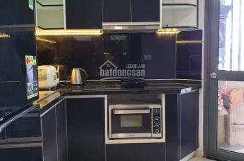 Cho thuê căn hộ Pegasuite 68m2 full nội thất giá 12tr. LH 093 100 3368
