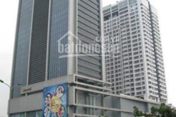 Chính chủ cho thuê văn phòng 380m2 tòa nhà Mipec Towers Tây Sơn, Đống Đa, Hà Nội. LH 0916.681.696