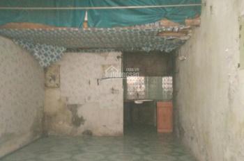 Bán mảnh đất có nhà tại đường Đại Mỗ 32m2 cách đường ô tô tránh nhau 10m 0944913779
