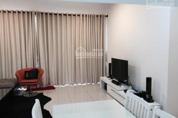 Cần bán gấp Cantavil An Phú quận 2, giá rẻ không ngờ chỉ 3,150 tỷ. LH 0908 600 169