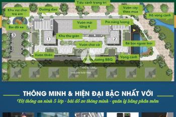 Chung cư Ecolife Riverside - dự án xanh, hiện đại và thông minh bậc nhất Quy Nhơn. LH: 0903 211 711