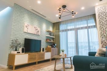 Chính chủ cho thuê căn hộ 1504 Home City: Loại 71m2, 2PN, đầy đủ đồ, vào ở luôn, LH: 0904935985