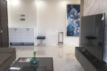 Cho thuê căn hộ Midtown Phú Mỹ Hưng, Q7, DT 135m2, giá thuê 48 triệu/tháng, LH 0909082118 Loan