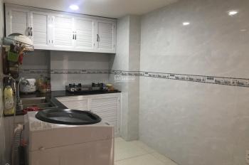 Cho thuê căn hộ Petroland, quận 2, diện tích 60m2 đầy đủ nội thất. LH 0901460005