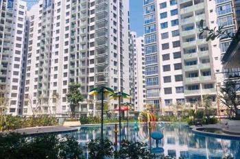 Bán căn hộ 2 phòng ngủ 71m2 Block B khu Emerald Celadon City, nhận nhà liền giá tốt nhất chỉ 2.9 tỷ
