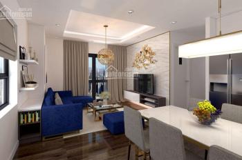 Bán gấp căn 2PN chung cư Thăng Long Capital, KĐT Nam An Khánh, diện tích 69.2m2 LH: 0913.353.463