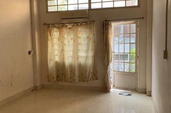 Nhà 1 trệt 1 lửng 1 lầu lửng đường Kim Biên, Phường 13, Quận 5