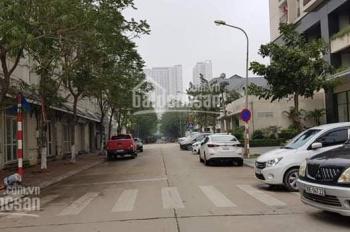 Gia đình cần tiền bán gấp A14 KĐT Geleximco Lê Trọng Tấn, 6,1 tỷ