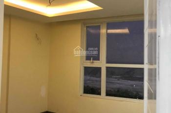 Bán chung cư Gold Sea, Hoàng Hoa Thám, TPVT, tầng cao, view biển