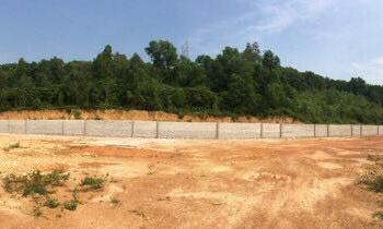 Bán đất trang trại 3.5ha Chí Linh, Hải Dương 3,1 tỷ