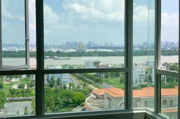 Căn 4 phòng ngủ Sky Mainsion, DT: 204m2 tòa Orchid - Vista Verde, giá 10.9 tỷ. LH 0931356879