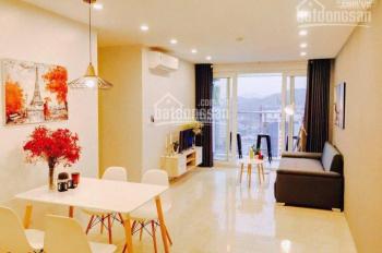 Bán nhanh cắt lỗ căn hộ chung cư 2PN New Life, full nội thất