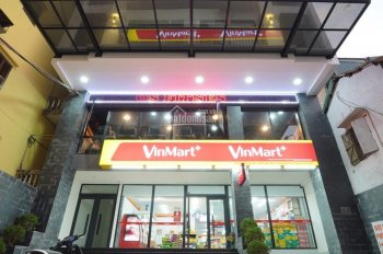 Cho thuê căn hộ cao cấp tại phố Tôn Đức Thắng