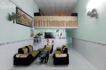 Bán nhà cấp 4 kiệt Ngô Quyền, Sơn Trà, Đà Nẵng
