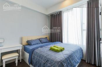 Bán rẻ lại căn hộ 2PN full nội thất diện tích 56m2 tầng cao view thoáng giá 3.8 tỷ 0909461418 bình