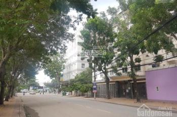 Bán biệt thự mặt tiền Nguyễn Văn Hưởng và sông Sài Gòn 1911m2 sổ hồng giá 210 tỷ, call 0977771919