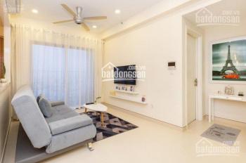Ra hàng các căn giá gốc Masteri Thảo Điền nên mua xem nhà trực tiếp,Từ 1PN -3PN. 0936721723