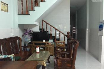 Chính chủ bán căn nhà đường Bình Chuẩn 28 gần ngã tư Bình Chuẩn trung tâm TP Thuận An, Bình Dương