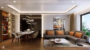 CĐT Phân phối trực tiếp căn hộ Anland Lake View, bảng hàng đầy đủ nhất,giá gốc CĐT, LH:0967568756
