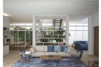 Bán biệt thự Riviera Cove, diện tích đất 453.8m2, full nội thất hiện đại. LH 0792.966.008