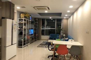 Cho thuê nhà tại địa chỉ tòa nhà Thăng Long Number One - Viglacera