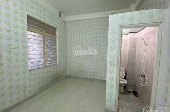 Cho thuê phòng trọ nữ đường Phan Thanh