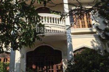 Chính chủ bán siêu biệt thự nghỉ dưỡng Thảo Điền 720m2 nhà đẹp có hồ bơi sổ hồng 67 tỷ, 0977771919