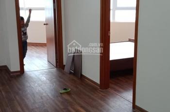 Chính chủ cho thuê gấp căn hộ chung cư Coma6, 2 phòng ngủ, đồ cơ bản, giá 7tr/tháng. LH 0964964059