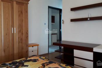 Cho thuê chung cư Phú Mỹ, 3 phòng ngủ, 13 triệu/th, LH 0916808038