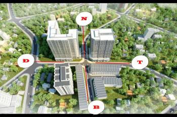 Nơi đầu tư đảm bảo 100% lợi nhuận từ căn hộ Alva 1PN- 2PN LH 0899023458