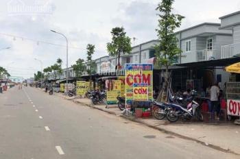 Đất TĐC Becamex Chơn Thành liền kề Vincom, ngay TTHC chỉ 4,3 triệu/m2 cam kết đúng giá
