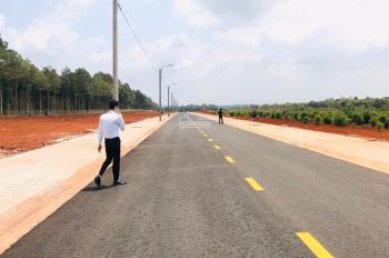 Bán đất thổ cư thị xã Phú Mỹ, Bà Rịa Vũng Tàu